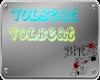 [BIR]VolBeat Light