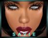 SAV  Makeup - Grape G&G