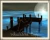 ~SB Whalebone Bay Dock