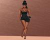 OutFit Black+ShoesPurse