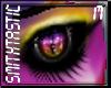 [ST] M.P. Eye (M)