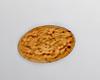 Cookie 004