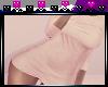 [N] RLL Fashion Dress