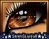 SSf~ Meili | Eyes V1 M/F