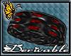 (BFD) Baguette Brclt R