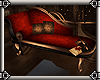 ~E- Tryst Chaise