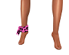 SNC Ankle Bandana