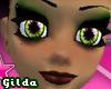 [V4NY] GildaG 050