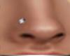 Pierced Nose