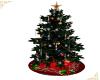 K~ Winter ChristmasTree