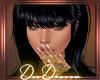DD| Ulivilea Raven
