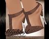 Martina Shoes
