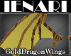 GoldDragonWings
