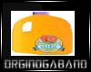 *GG* Orange Juice