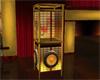 Hatsukoi radio