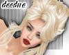 =D Dara Blonde Lites