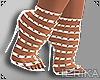 e Karola2 heels