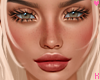 K|AllieMH5.0NoLash