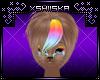.xS. Spring hair V1 ~F~