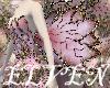 ELVEN Rosepetal Fairy