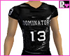 RLove BD Football Top#13