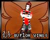 }:) ruf1oh wings