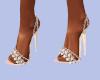 [B] Purity Diamond Heels