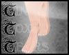 TTT Nude Tippy Toes