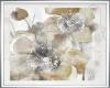 J|Nocturne Flower Art 3