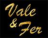 VALE & FER