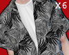 [R] Tropical Shirt