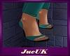 miss jue 1 heels