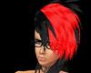 [ACID]Red Hair V2