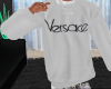 versace long sleeve