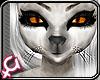 [GB] Femme Furry Whisker