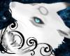 Baby Kitsune Pet
