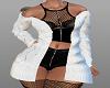 RL Layerable Jacket