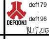 Defqon part 11