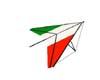 glider  L range  §§