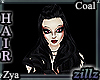 [zllz]Zya Black Coal
