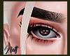 Brown Eyer*-*