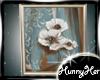 Flower Wall Hanging V2