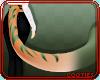 🍵 Sage | Tail 3