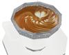 Coffee Cup W Heart