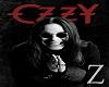 Z: Ozzy Anim Picture