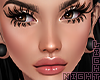 !N MH Lashes/Brows/Eyes