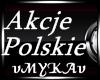 VM POLSKIE AKCJE:DDDDD
