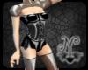 [n3] SinSuit: Bleak