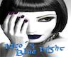 Blue Night Nico´s