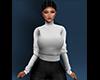 Sonia Hype Sweater